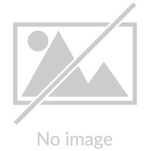 معرفتی فراتر از دانستن نام و نسب